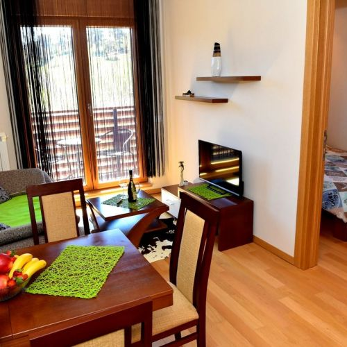 Apartman Luka 4 Zlatibor