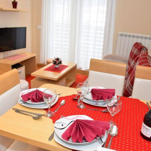 Apartman Luka 3 Zlatibor