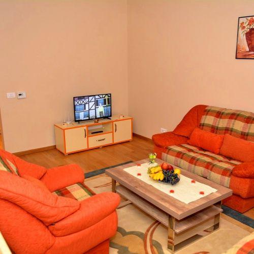 Apartman Anja LUX Zlatibor