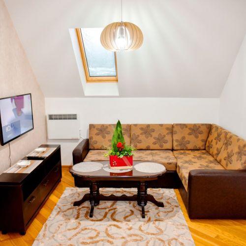 Apartman Aleksandar LUX Zlatibor
