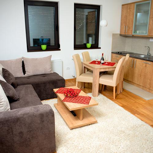 Apartman Dionis 8 Zlatibor