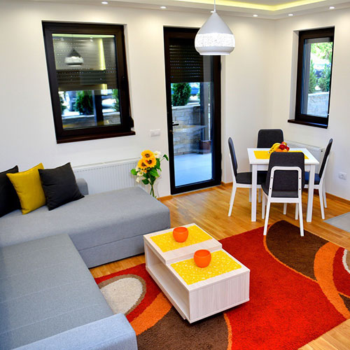 Apartman Dionis 1 Zlatibor