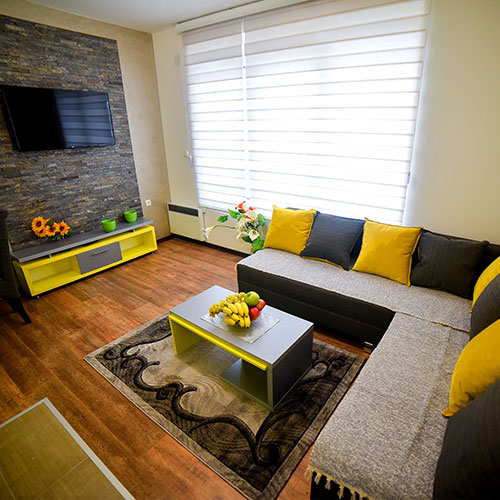 Apartman Nada 12 Zlatibor