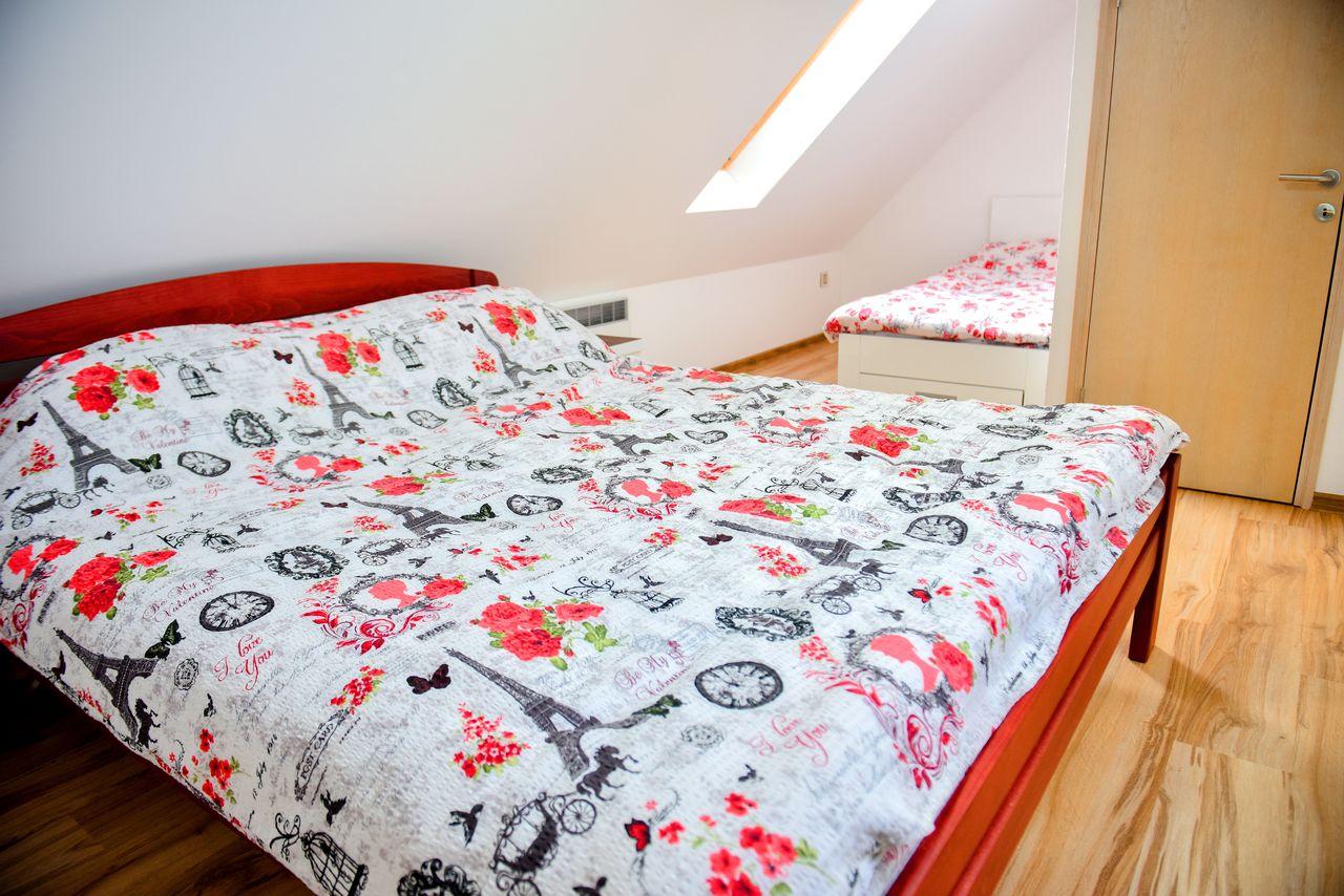 Apartman Apartman Aleksandar LUX Zlatibor