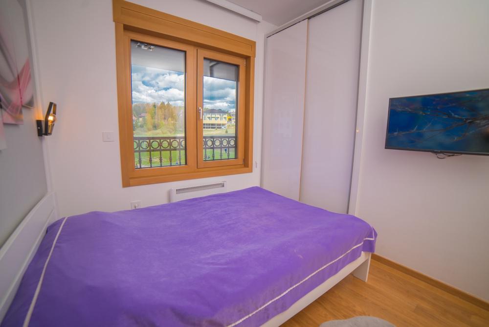 Apartman Apartman Autentik