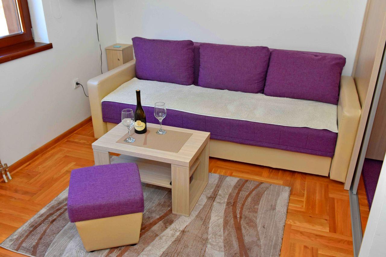 Apartman Apartman Beba 14 Zlatibor