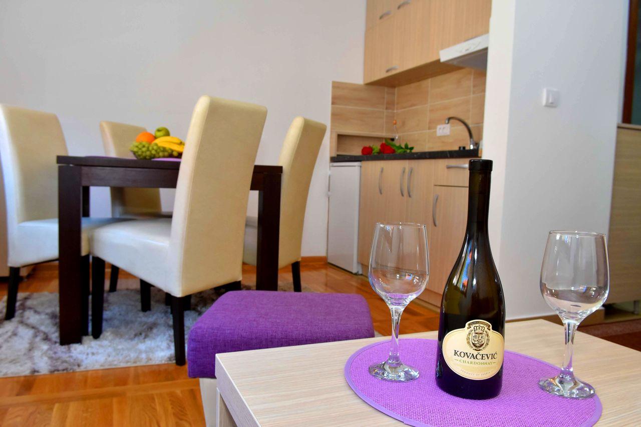 Apartman Apartman Beba 7 Zlatibor