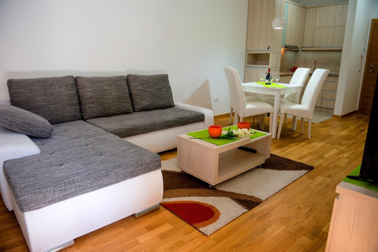 Apartman Apartman Dionis 3 Zlatibor