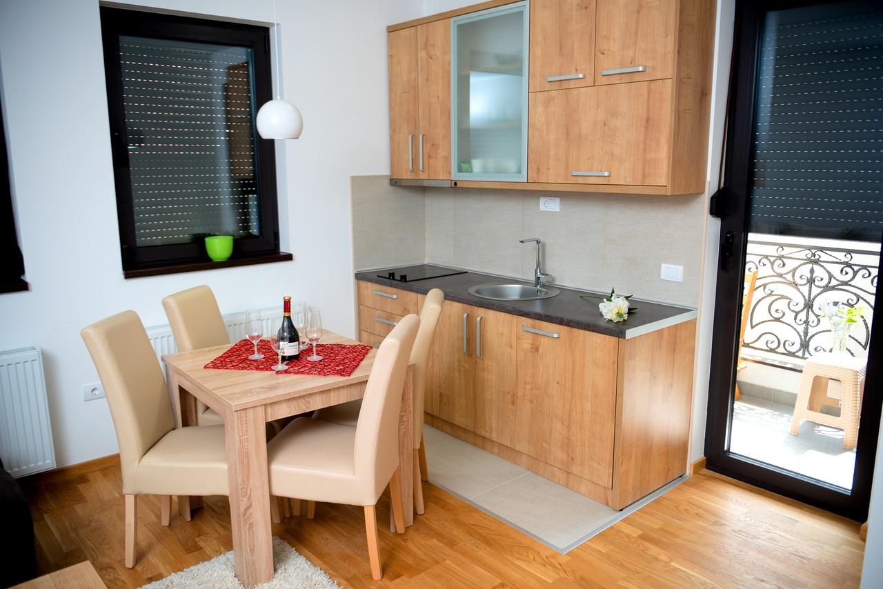 Apartman Apartman Dionis 8 Zlatibor