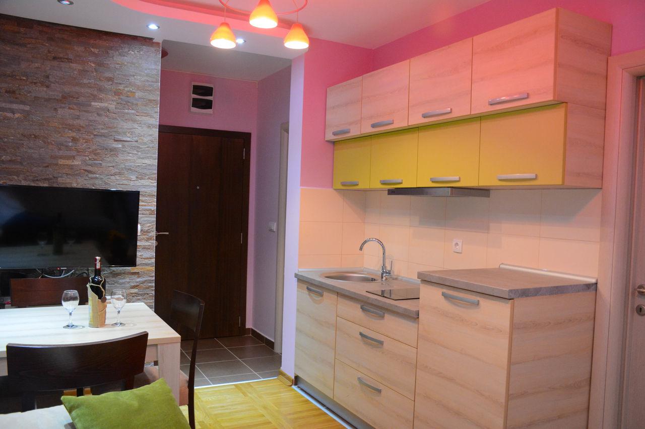 Zlatibor Apartmani Apartman Milan 25 Zlatibor Zlatibor Apartmani