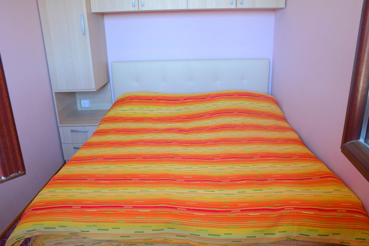 Apartman Apartman Milan 25 Zlatibor