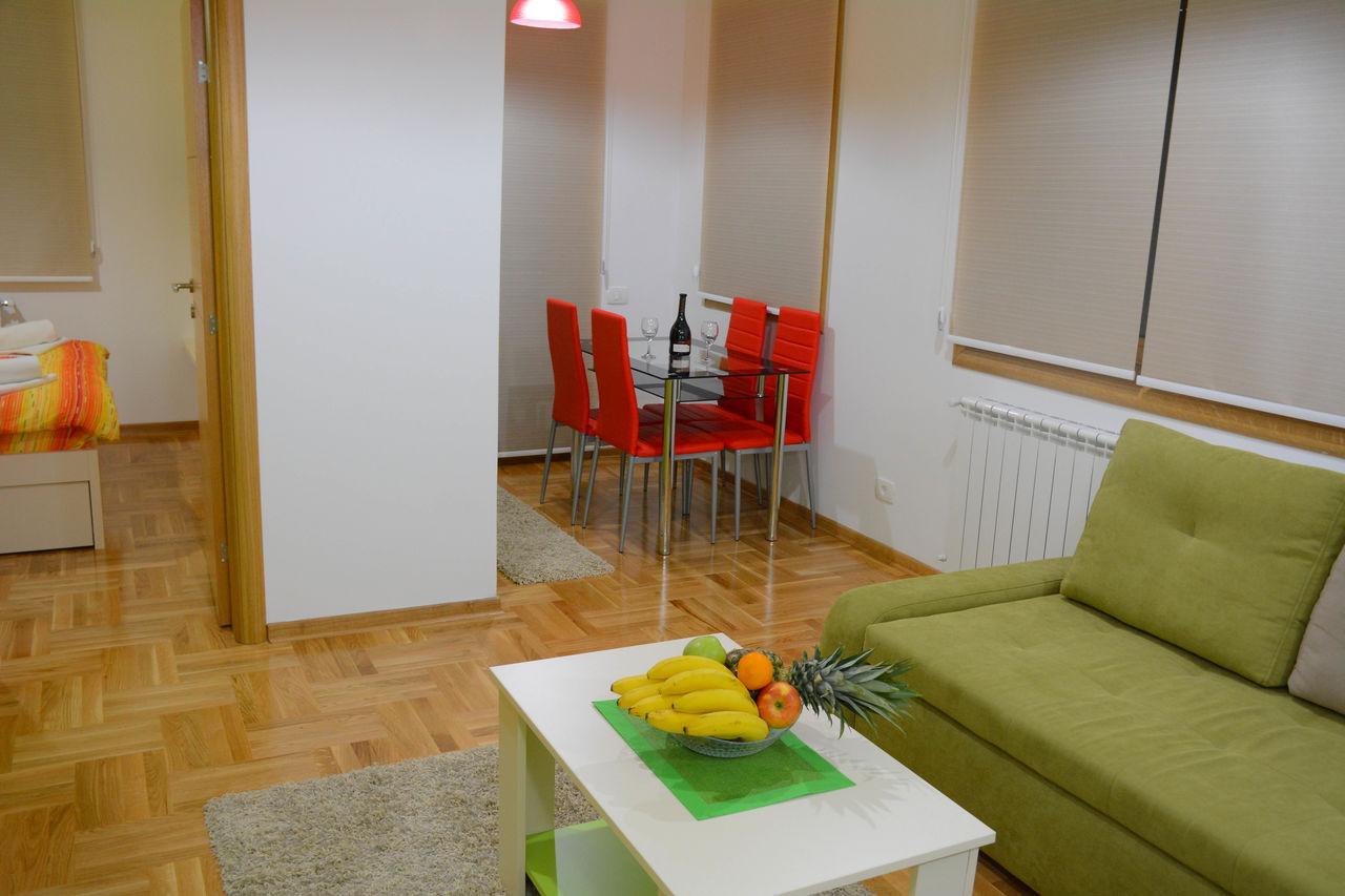 Apartman Apartman Nada 2 Zlatibor